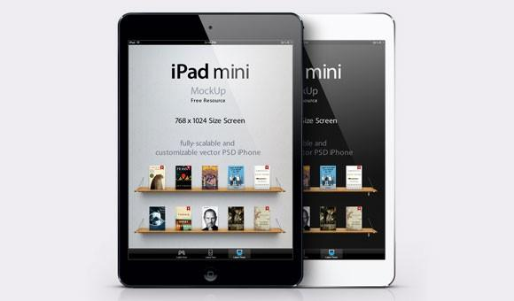 ipad_mini_vector_psd_mockup