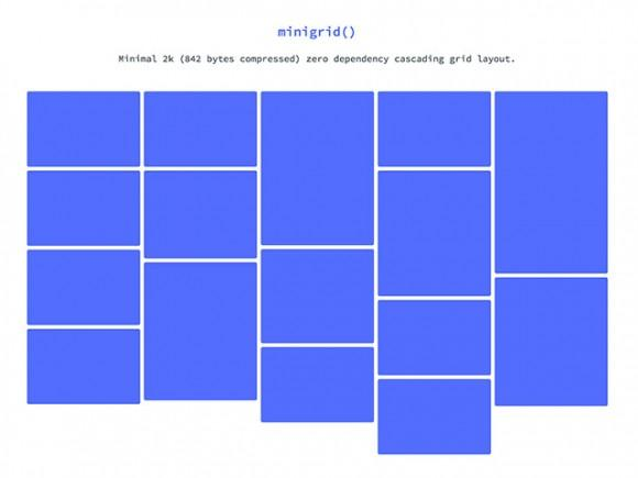 minigrid_minimal_cascading_grid_layout