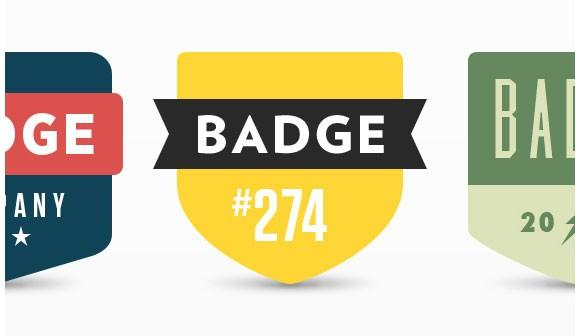 3_minimal_badges_free_psd