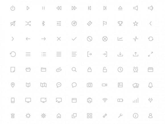 minimalistic_icons