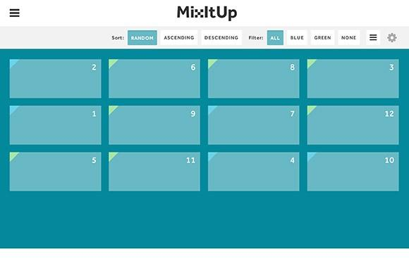 mixitup_2_powerful_jquery_sorting_plugin