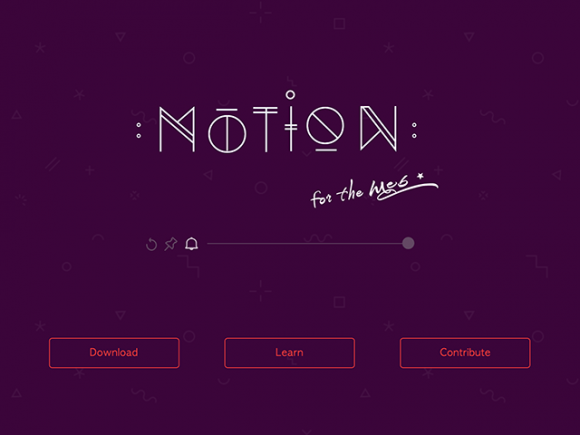 mojs_motion_graphics_library