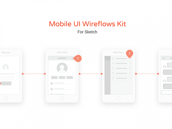 mobile_ui_wireflow_kit_for_sketch