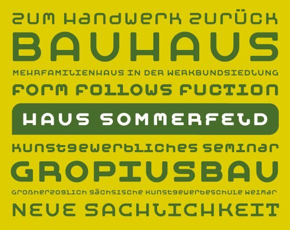 moby_free_font