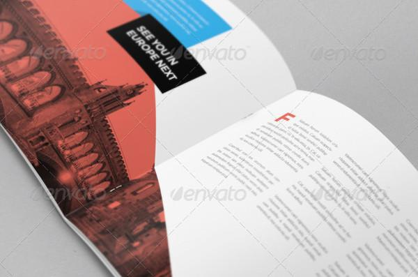 modern_minimal_vacation_brochure