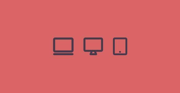 monitor_devices_flat_psd_icons