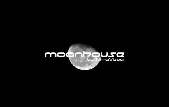 moonhouse_free_font