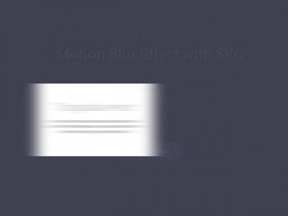 motion_blur_effect_with_svg