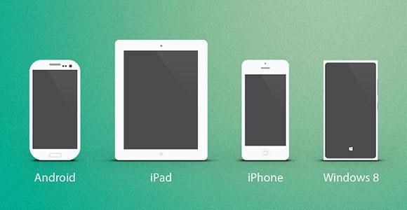 multiple_devices_psd_mockups
