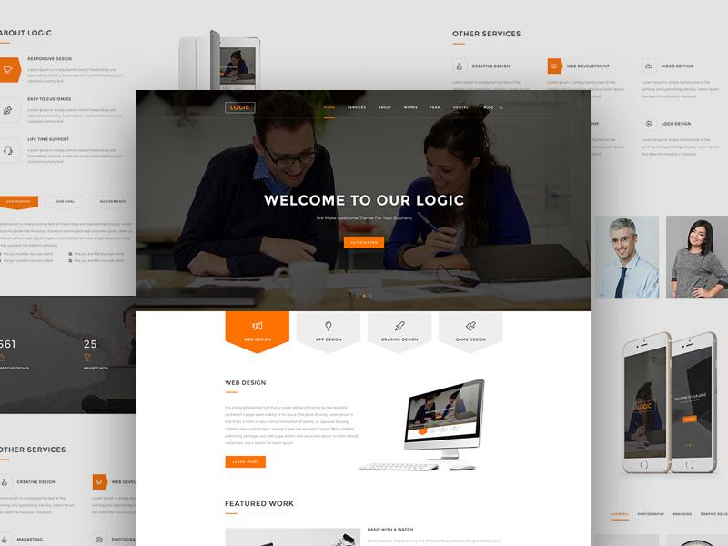 multipurpose_website_design