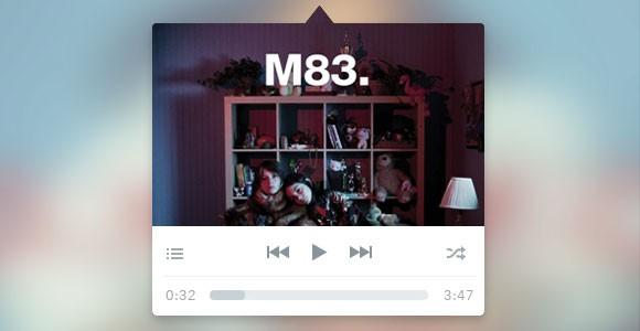 music_miniplayer_widget_psd