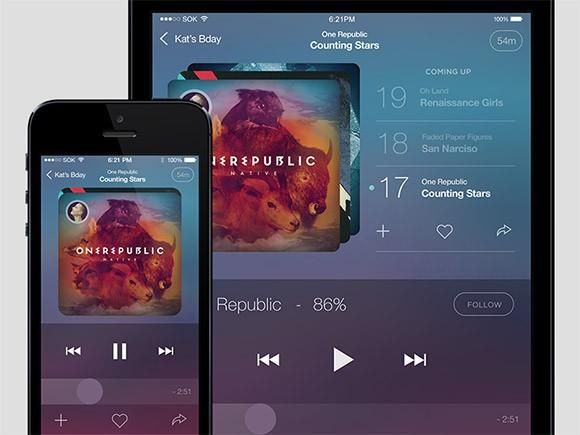music_app_concept_psd