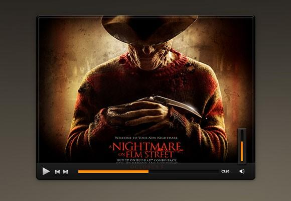 simple_music_ui_video_player_psd