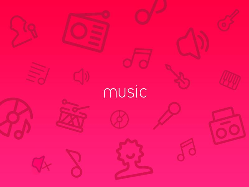 music_ui_icons