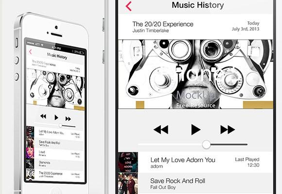 music_history_for_ios7