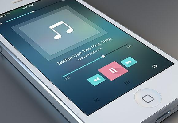 music_player_for_ios7_psd_2