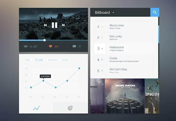 pop_songs_music_player_ui