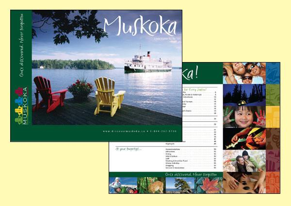 muskoka_tourism_vacation_guide