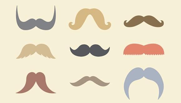 moustaches_free_ai