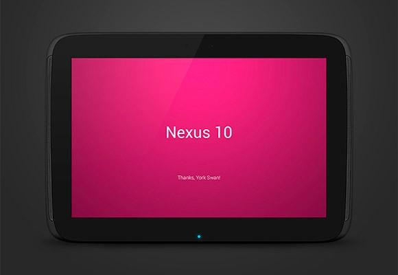 nexus_10_psd_mockup