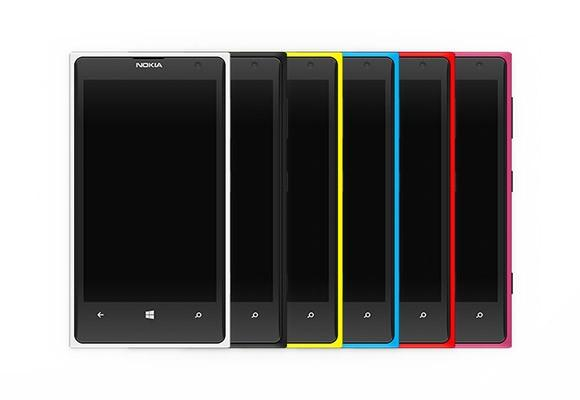 nokia_lumia_1020_colourful_mockups