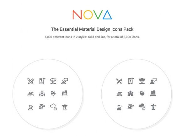 350_free_material_design_icons_from_nova_pack