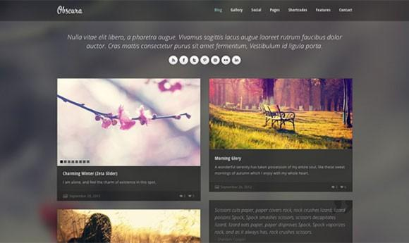 obscura_free_responsive_html_template