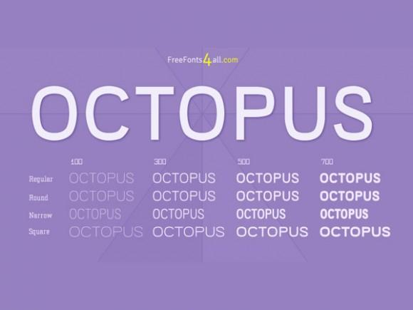 octopus_free_font_family_webfont