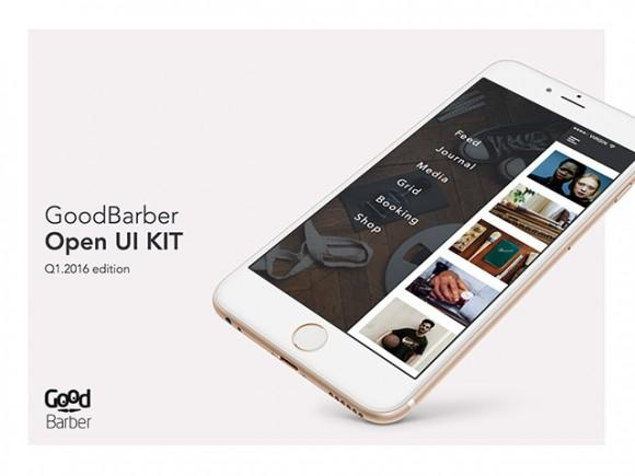 open_ui_kit_150_elements_for_ios