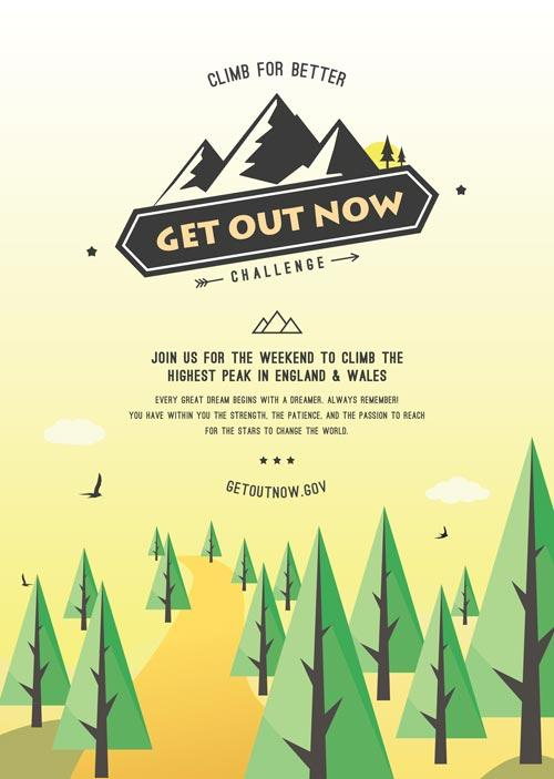 outdoor_event_poster_free_flyer_template