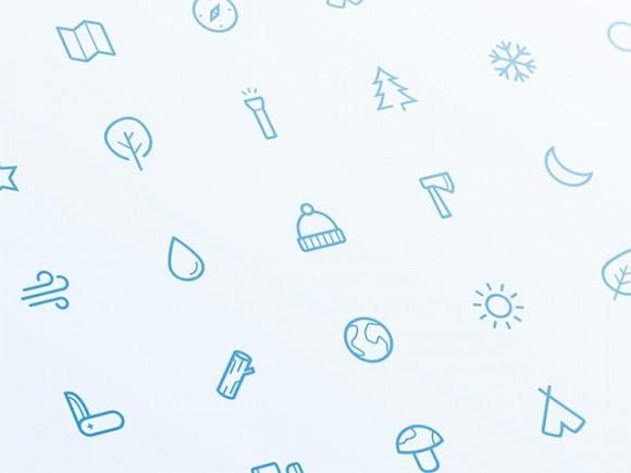 21_outdoor_sketch_icons