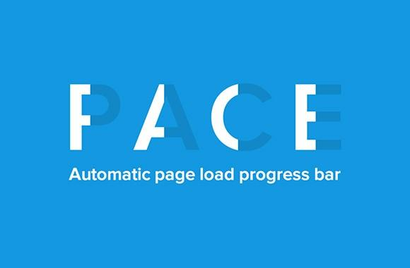 pace_js_progress_bars_for_websites