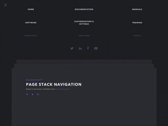 page_stack_navigation_template