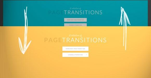 css_page_transitions