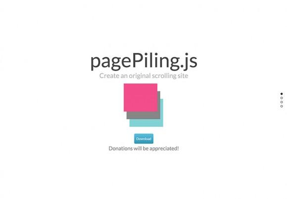 pagepiling_js_plugin_for_scrolling_sites