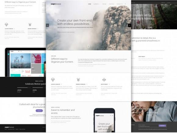 pages_ui_web_kit
