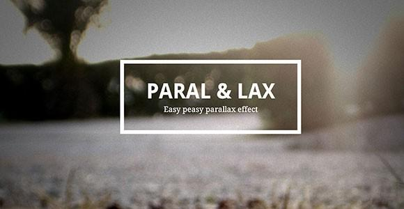paral_lax_easy_parallax_effect