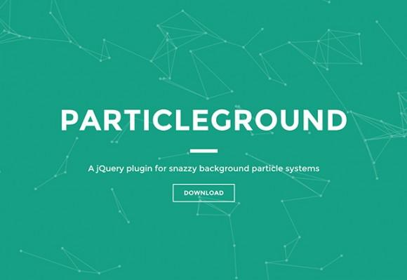 particleground_particle_backgrounds_with_jquery
