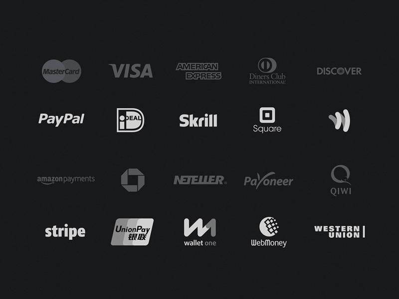 payment_gateway_icon_pack