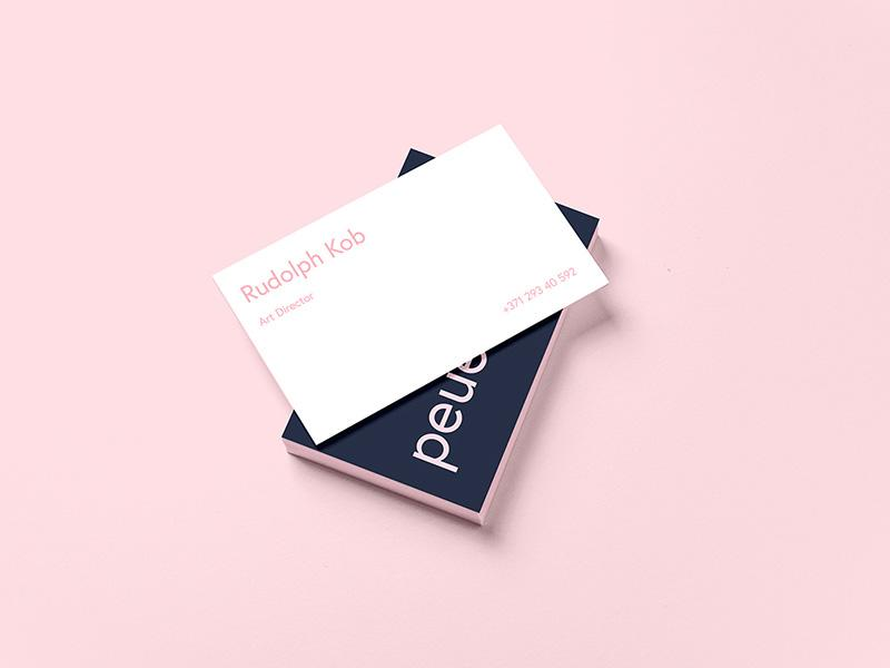 peue_business_card_mockup_sample