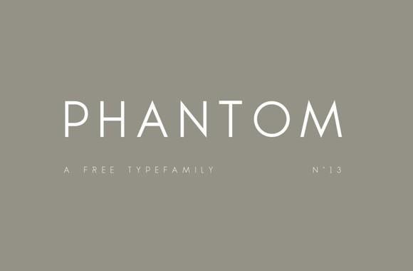 phantom_free_typefamily