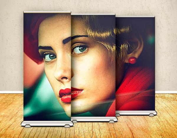 photorealistic_banner_stand_mockup