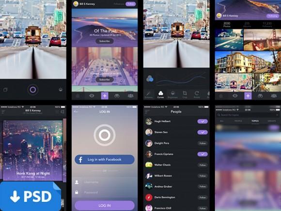 photo_app_concept