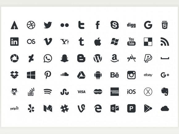 picons_social_60_free_social_icons
