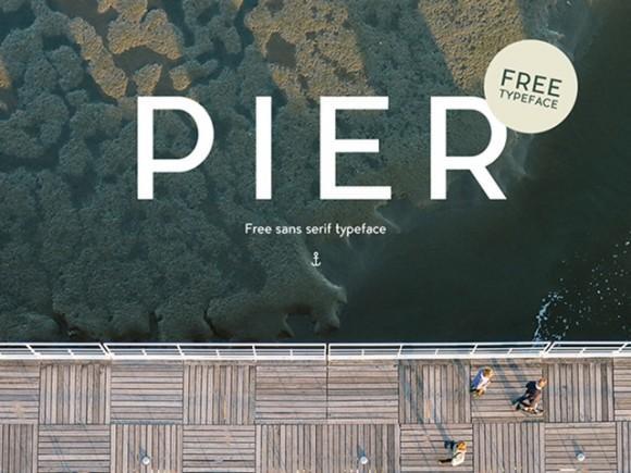 pier_free_font