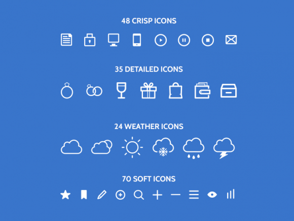 177_design_icons_by_ai_psd