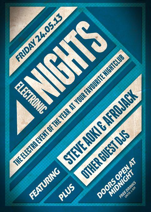 free_electronic_nights_psd_flyer_template