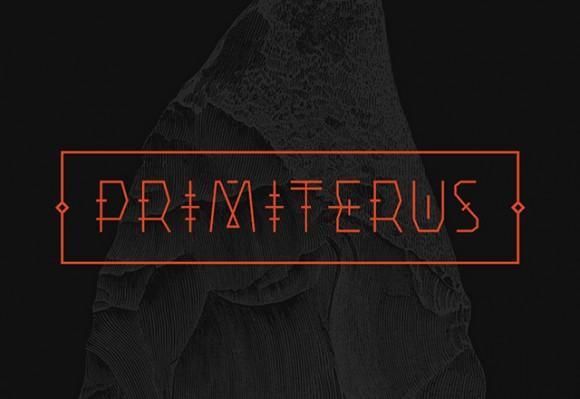 primiterus_free_font