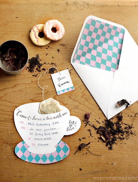 tea_party_invitations_argyle