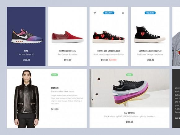 ecommerce_ui_blocks